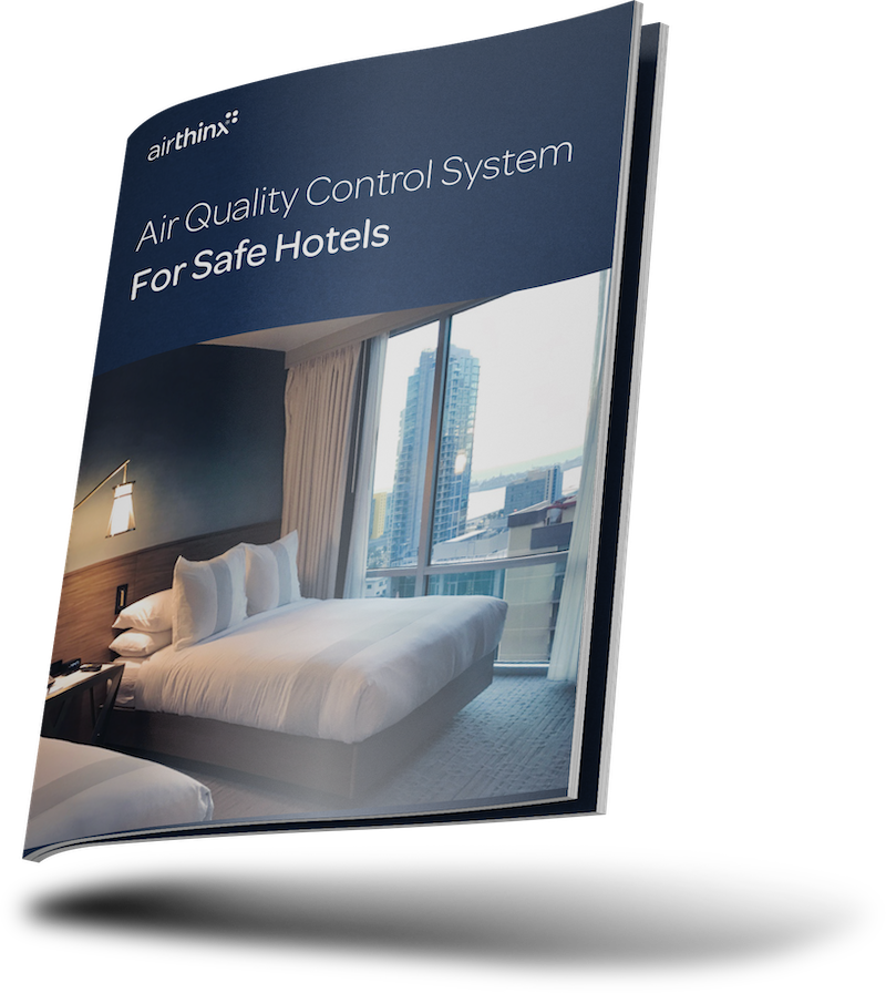 Click to Download The Hotels Brochure